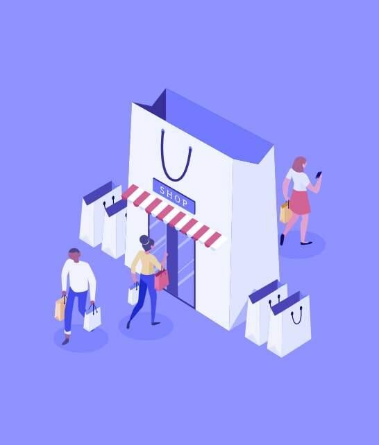 contabilidade para lojas de roupas são lucas contabilidade min - Contabilidade para Lojas de Roupas em São Bernardo - SP - Contabilidade em São Bernardo do Campo - SP