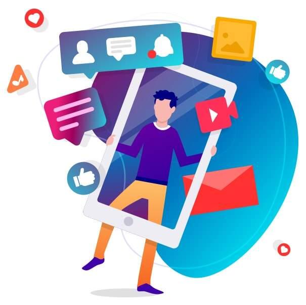 negocios digitais2 min - Contabilidade para Negócios Digitais em São Bernardo - SP - Contabilidade em São Bernardo do Campo - SP