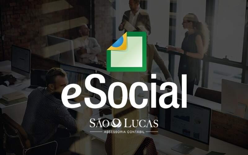 eSocial - Como funciona esse programa e contribui para meu negócio?