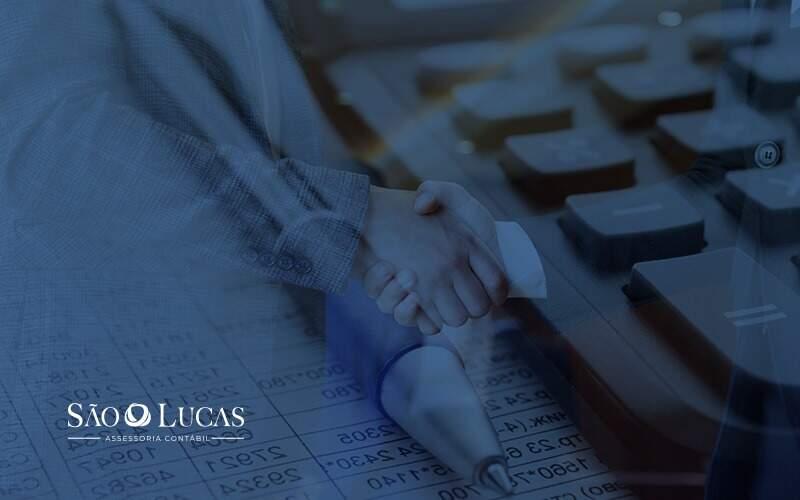 Termo De Transferência De Responsabilidade Técnica Para Empresas