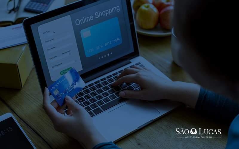 Plano De Gestão: Passo A Passo Para Realizar O De Um E-commerce!